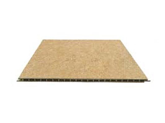 300平缝板