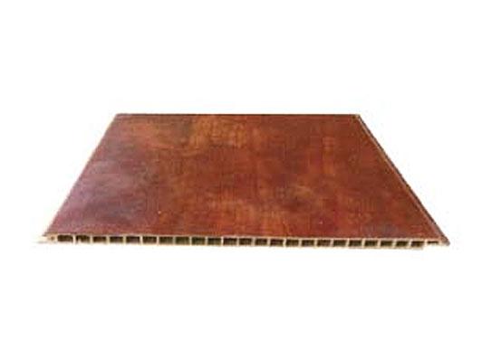 300V缝板
